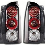 Led-Stopuri-Smart-Tip-MC01-Anii-.-01-Carbon-Look-Art