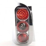 Led-Stopuri-Smart-Tip-MC01-Anii-.-01-crom-Art