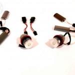 set-led-marker-20w-bmw-e39-e53-e60-e63-e65-x5-oradea