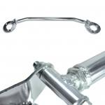 Bara rigidizare aluminiu potrivit pt  BMW E36 320i
