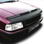 Protectie Capota pt. Audi 80 B4 (91-94)