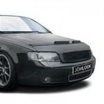 Protectie Capota pt. Audi A4 B6 Typ 8E (00-04)
