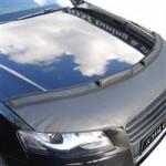 Protectie Capota Audi A4 (B8)