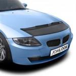Protectie Capota BMW Z4 (E85)