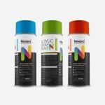 Label-design-productlabel