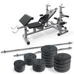 banca_multifunctionala_fitness_sport_127409_1