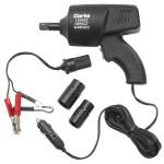 Pistol impact Electric-1