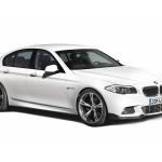Praguri M BMW F10