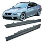 Praguri Laterale BMW Seria 3 E92/E93 20759