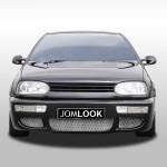 Bara fata VW Golf 3 RS 1H6807103JRS_JOM