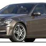 kit aerodinamic Mercedes E-Klass W212 212807103JS_1