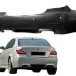Bara M5 BMW E60 1224456