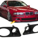 Capace proiectoare BMW E39 95-03 M5 cu prinza aer 28000