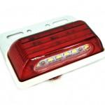 Lampa LED numar  4003-1