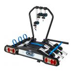cruz-suport-auto-3-biciclete-pentru-carlig-de-remorcare-cruz-pivot-CZ940-511